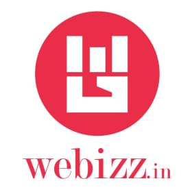 Webizz Technosoft Solutions Pvt.Ltd