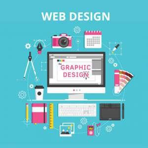 Wordpress Plugins for Better Marketing
